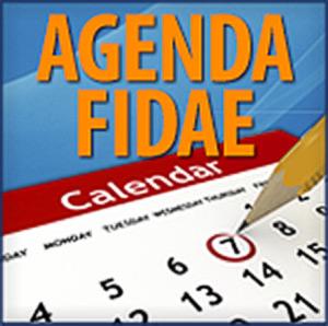 agenda-fidae2.jpg