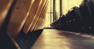 Fidae - Finanziamento paritarie