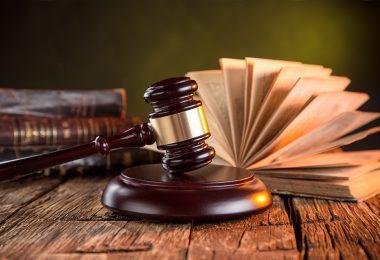 legge stabilità paritarie